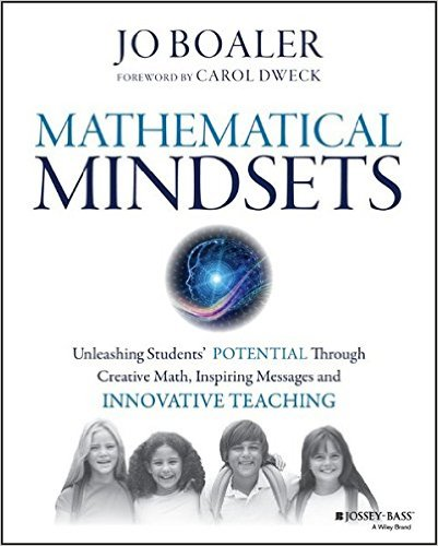 mathematical-mindsets