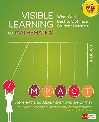 visible-learning-for-mathematics
